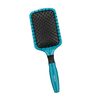Hair brush conair