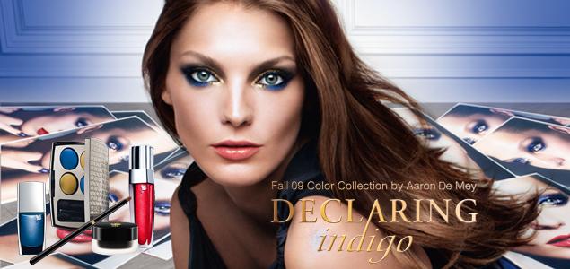 http://blingingbeauty.com/wp-content/uploads/fall_color_2009.jpg
